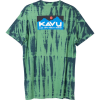 Kavu Klear Above Etch Art T-Shirt - Men's