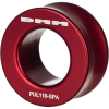 DMM Pinto Pulley - Spacer