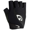 Giro Tessa Gel Glove - Women's