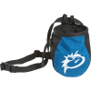 Mad Rock Kids Chalk Bag
