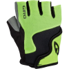 Giro Bravo JR Kid's Gloves