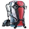 Deuter Freerider Pro 30 Backpack - 1850cu in