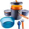 GSI Outdoors Pinnacle Dualist Cookset