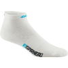 Louis Garneau Low Versis Sock - 3-Pack - Women's