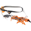 CAMP USA - Cassin Blade Runner Crampon