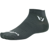 Swiftwick Aspire One Socks