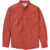 ExOfficio Air Strip Lite Shirt - Men's
