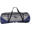 Aire Kayak Bag