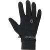 Marmot Power Stretch Glove - Men