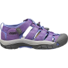 KEEN Newport H2 Sandal - Little Girls'