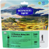 Backpacker's Pantry Organic Blueberry Walnut Oats & Quinoa
