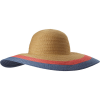 Columbia Sun Ridge II Hat - Women's