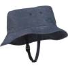 The North Face Zipline Hat - Kids'