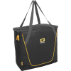 Mountainsmith Basic 26L Cube