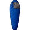Mountain Hardwear Ratio Sleeping Bag: 15 Degree Down