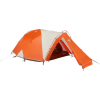 Mountain Hardwear Trango 2 Tent 2-Person 4-Season