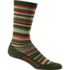 Icebreaker City Light Crew Sock - Men's