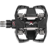 TIME MX8 Carbon Pedal