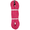 Blue Water Wave Double Dry 9.3mm Single & Half Climbing Rope