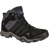Adidas Outdoor AX2 Mid GTX Hiking Boot - Men's