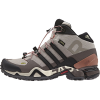 Adidas Outdoor Terrex Fast R Mid GTX Hiking Boot - Women's