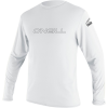 O'Neill Basic Skins Rash T-Shirt - Men's