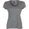 Ibex OD Heather T-Shirt - Women's