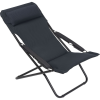 Lafuma Transabed XL Plus AC Lounge Chair