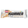 Hammer Nutrition Recovery Bar