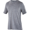 Ibex OD Heather T-Shirt - Short-Sleeve - Men's