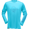 Norrona /29 Tech T-Shirt - Men's