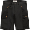 Fjallraven Abisko Short - Men's