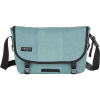 Timbuk2 Classic 9-28L Messenger Bag