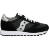 Saucony Jazz Original Shoe - Men's