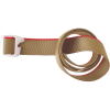 Kavu Beber Belt - Men's