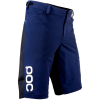 POC Flow Shorts - Men's