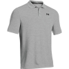 Under Armour Performance Polo 2.0 - Men's