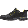 Adidas Outdoor Terrex Scope GTX Approach Shoe - Men's