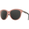 VonZipper Cheeks Sunglasses - Women's