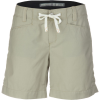 Icebreaker Destiny Short - Women's