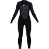 Rip Curl Omega 3/2 Full Wetsuit - Women's