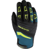 DAKINE Cross X Glove - Men's