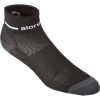 Giordana Trade Short Cuff Women's Socks