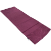 Rab 100% Silk Sleeping Bag Liner
