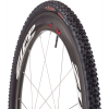 Clement MXP Tire - Clincher