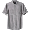 Kavu Jacksonville Shirt - Men's