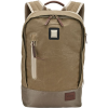 Nixon Base II Backpack - 1159cu in