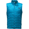 The North Face ThermoBall Insulated