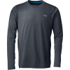 Outdoor Research Ignitor Long-Sleeve T-Shirt - Men's
