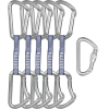 Omega Pacific Dirtbag Draw Rack Pack - 6-Pack